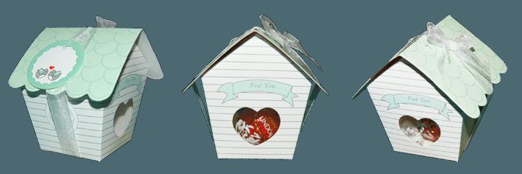 евтини подаръчни кутийки сватбени бонбониери
