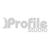 сватбена фотография от Profilestudio