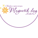 Magnetic Day Ямбол