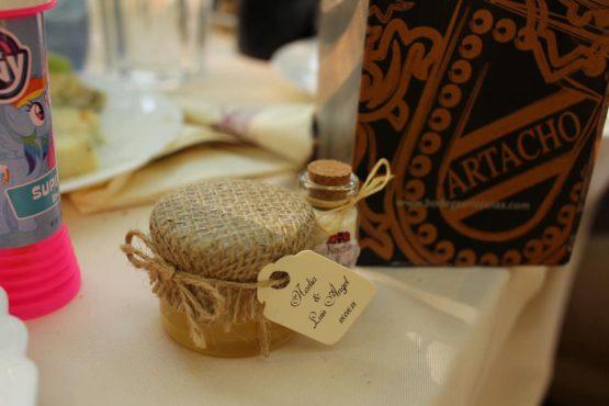 сватбени сувенири за смесена сватба