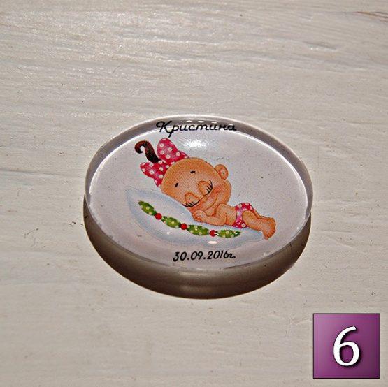 евтини магнитчета за деца