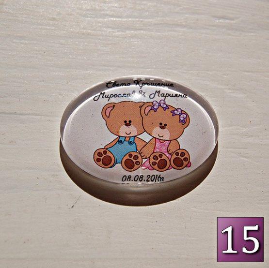 магнити за деца