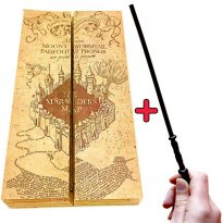 Хитроумната Карта