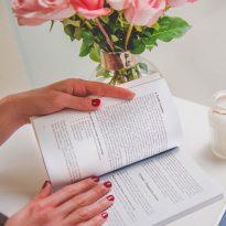сватбена книга 1prekrasenden