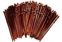 евтини пръчки хари потър