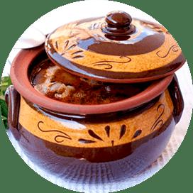 горнооряховско гърне рецепта
