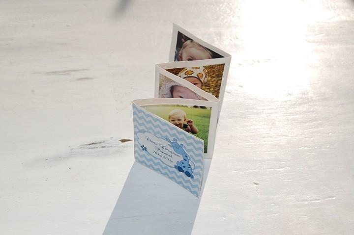 малки албумчета за снимки цени