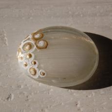 ръчно-изработени-сувенири