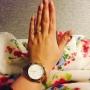 видове-годежни-пръстени