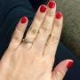 годежен-пръстен-айтос