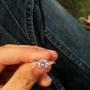 годежен-пръстен-благоевград