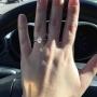 годежен-пръстен-бяло-злато