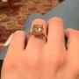 годежен-пръстен-варна