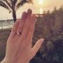годежен-пръстен-велико-търново