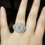 годежен-пръстен-видин