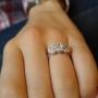 годежен-пръстен-враца
