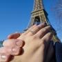 годежен-пръстен-диамант