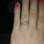 годежен-пръстен-елхово