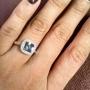 годежен-пръстен-злато