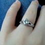 годежен-пръстен-и-халка