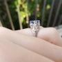 годежен-пръстен-кърджали