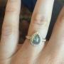 годежен-пръстен-монтана