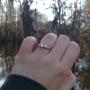 годежен-пръстен-на-коя-ръка-се-носи