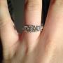 годежен-пръстен-от-сребро