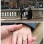 годежен-пръстен-перник