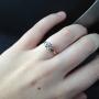 годежен-пръстен-петрич