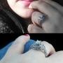 годежен-пръстен-плевен