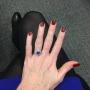 годежен-пръстен-пловдив