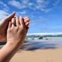 годежен-пръстен-провадия