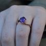 годежен-пръстен-сливен