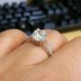 годежен-пръстен-софия