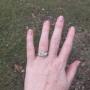 годежен-пръстен-сребро