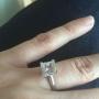 годежен-пръстен-със-злато