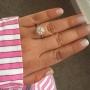 годежен-пръстен-със-скъпоценни-камъни