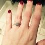годежен-пръстен-с-бяло-злато