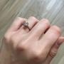 годежен-пръстен-с-камък