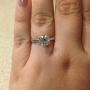 годежен-пръстен-с-цирконийй