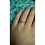 годежен-пръстен-хаброво