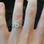 годежен-пръстен-цени