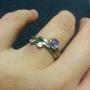 годежен-пръстен-ямбол