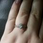 годежни-пръстени-бургас