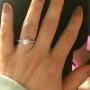 годежни-пръстени-във-варна
