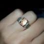 годежни-пръстени-в-софия