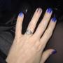 годежни-пръстени-злато
