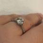 годежни-пръстени-от-злато