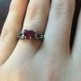 годежни-пръстени-от-сребро